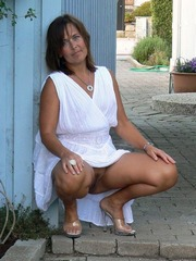 Naked mature black women, inuit fuck porn