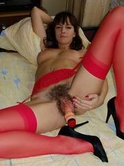 Paula marshall nude clip