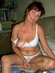 mature-nude-natural