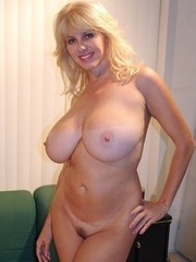 Discreet matures with big tits shooted..
