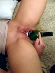 Hungry for sex lonely mature homebody..