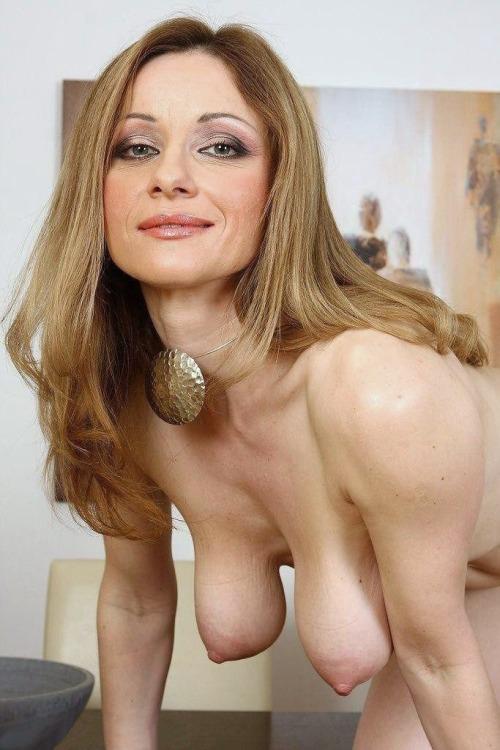 Short Description: Adorable ladies exposing their sexy.. Back to ...