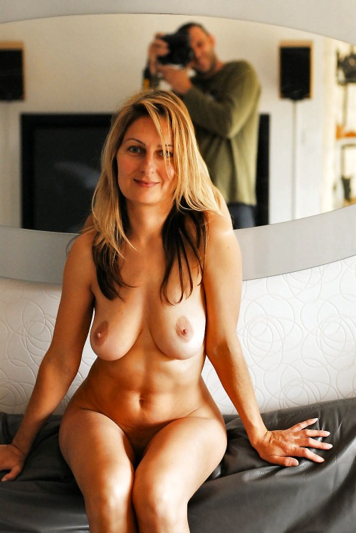Sexy women stripper stripping