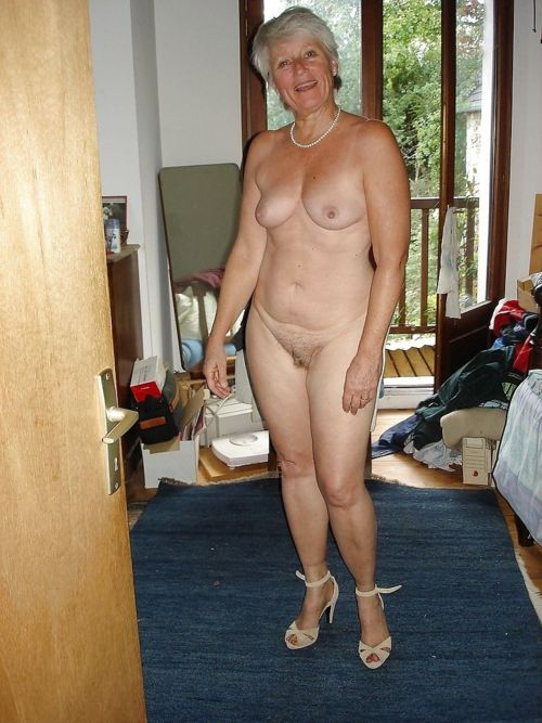mature hot escort girl st maxime
