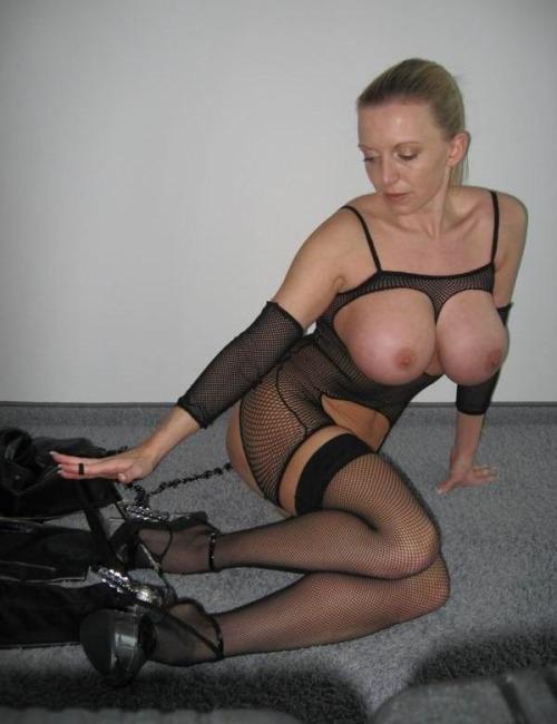 hot mature privat escort kbh
