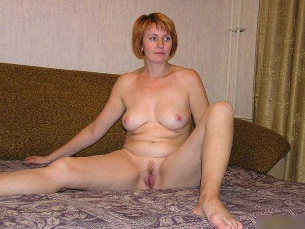 old partners sex pics