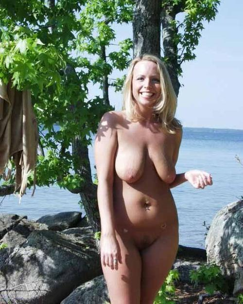 Erotic Mature Naked Women
