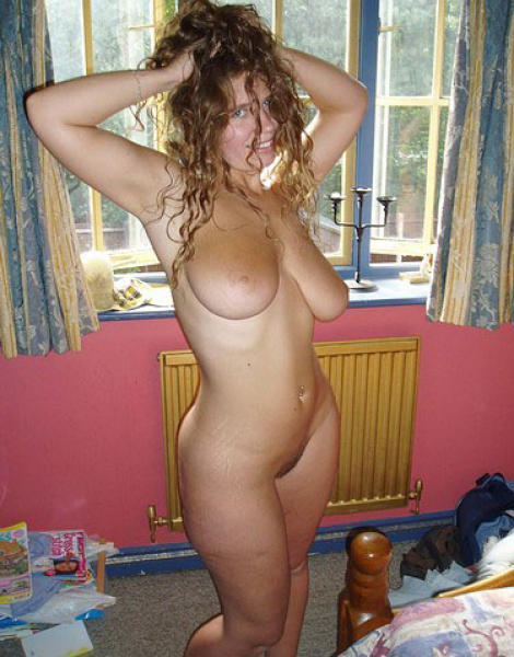 Mature nude women erotic and porn pictures. Full-size picture #4