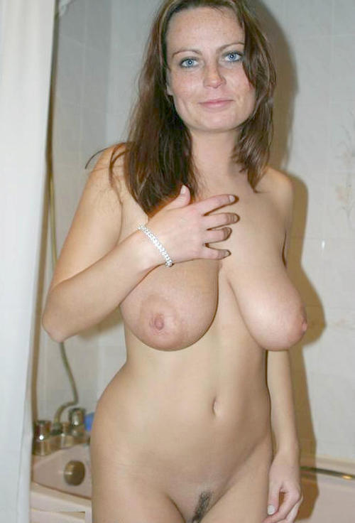 too damn friends mom cee facial MILF! love this its
