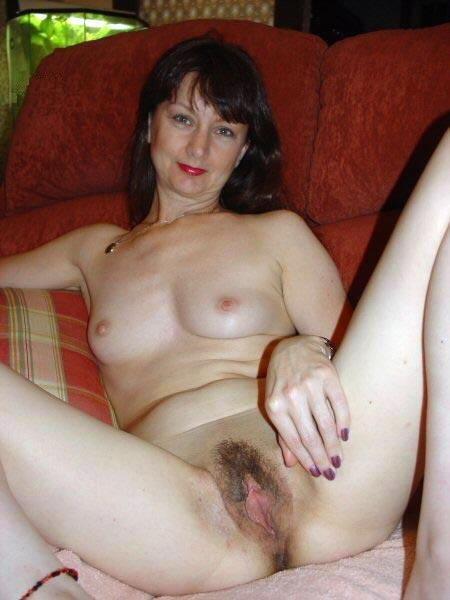 порно фото натральных зрелых сисек