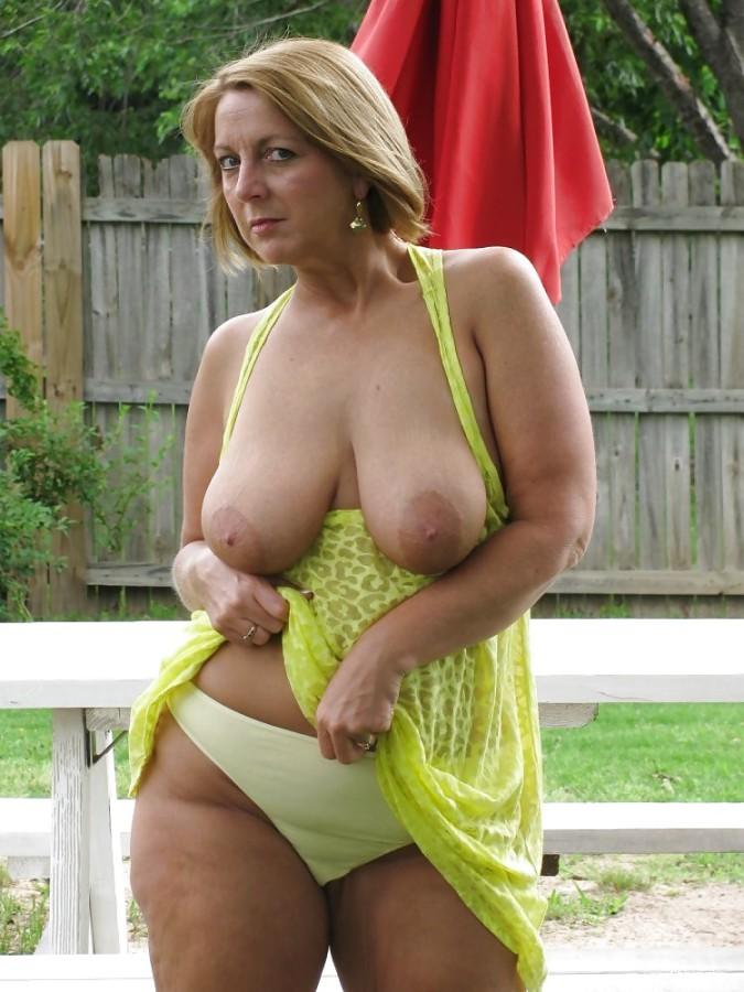 susan sarandon s nude