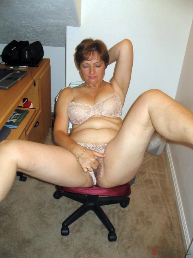 голые зрелые дамы порно