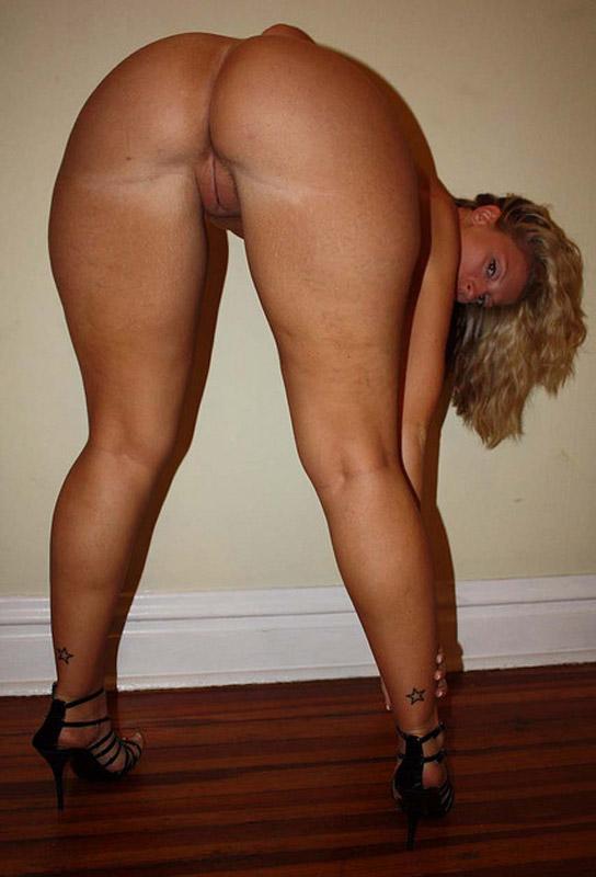 temari naked big boobs