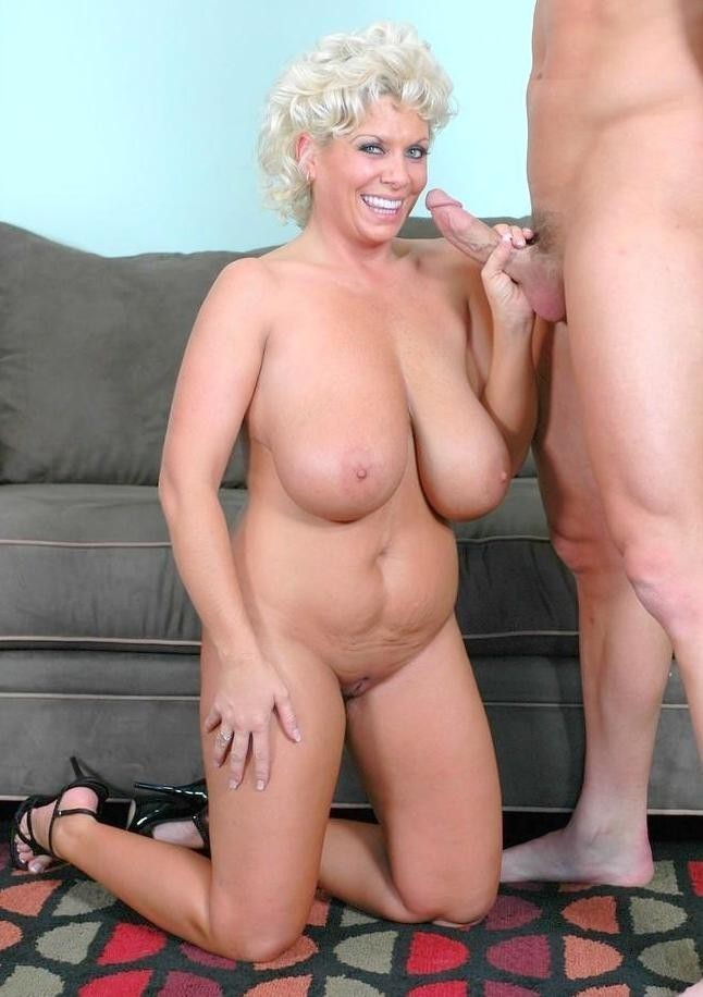 Short Description: Perky Mature fully naked Back to mature gallery »
