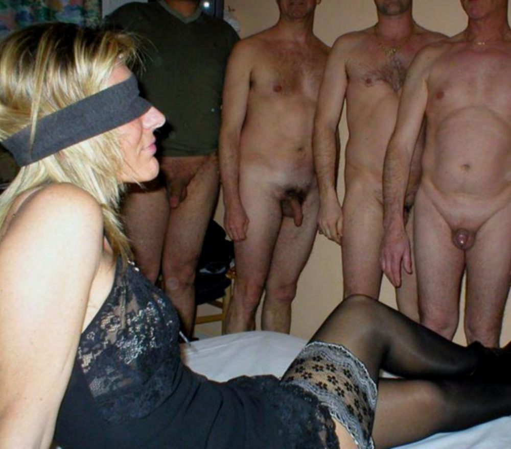 Excellent german milf swingers opinion you