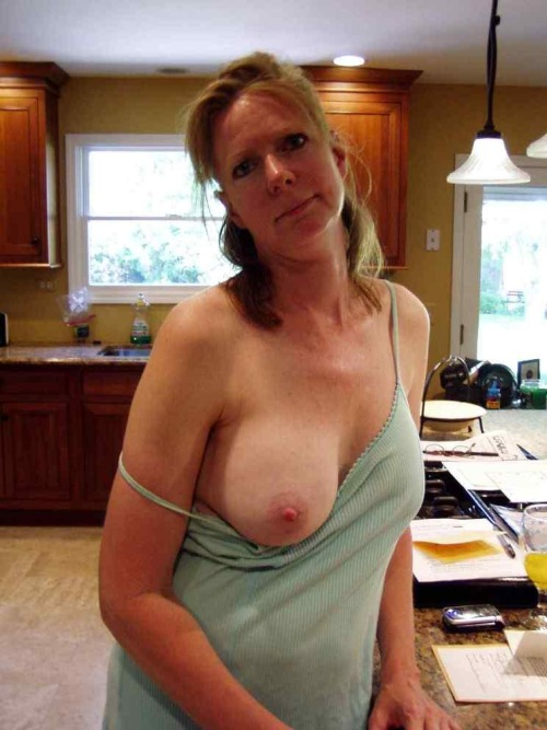 Apologise, but, topless middle aged women