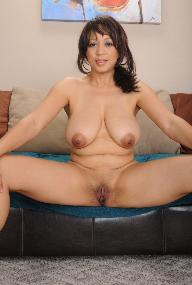 My Stolen Collection Of Nude Milfs Full Size Picture