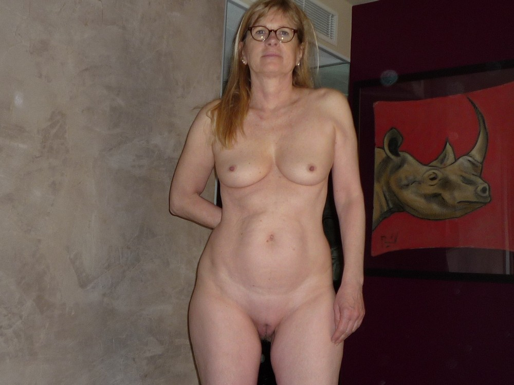 beautiful erotic looking for sex websites