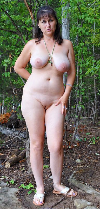 mature mom porn escort girl amsterdam
