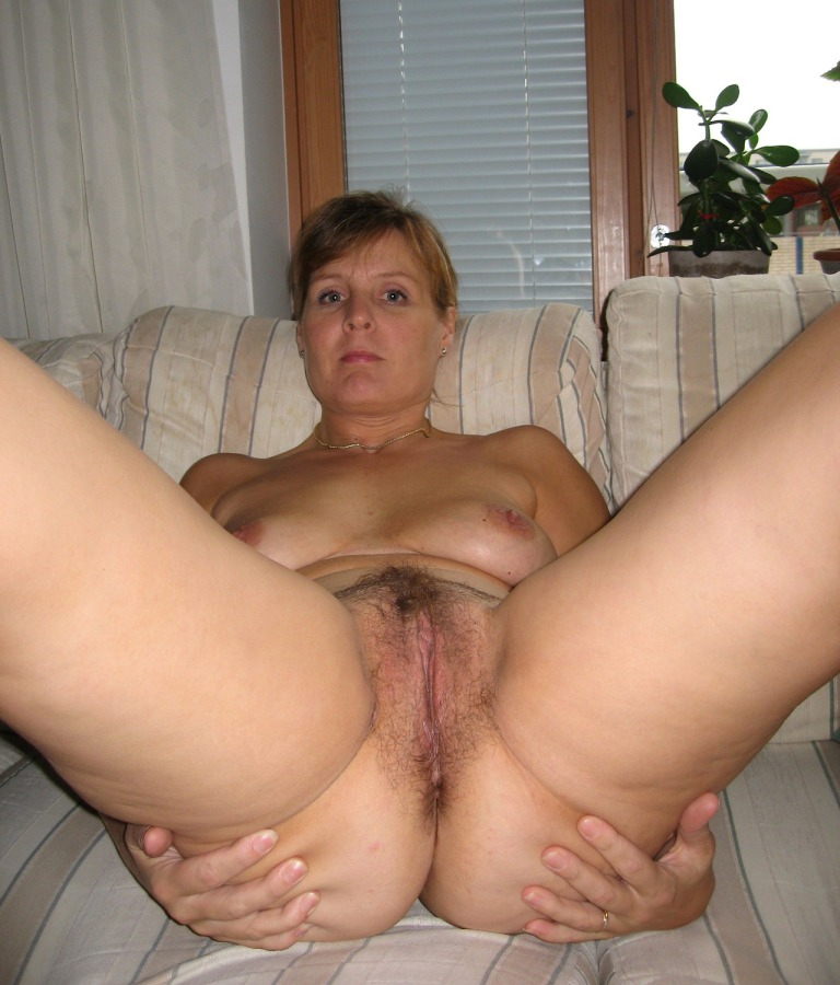 Very Plump Mature Ladies For Porn Sex