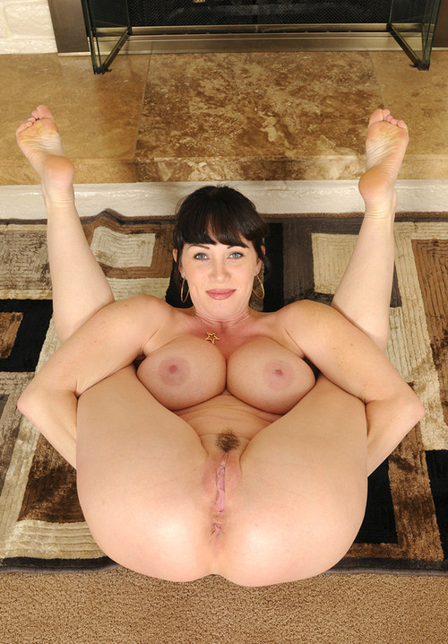 Free mature russian galleries