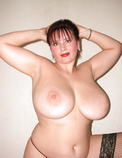 Women looking for discreet sex