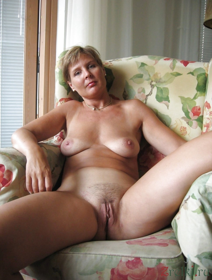 Sex Charming Milfs