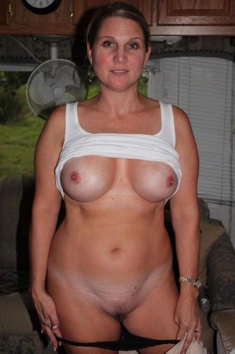 голые фото зрелых сучек