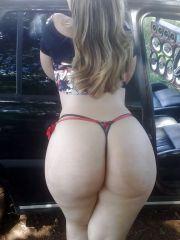 mature-nude-big-booty