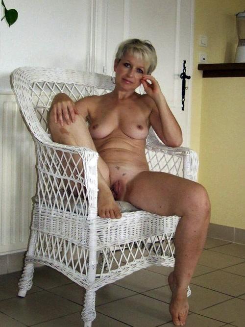 Sexual restraint methods bondage
