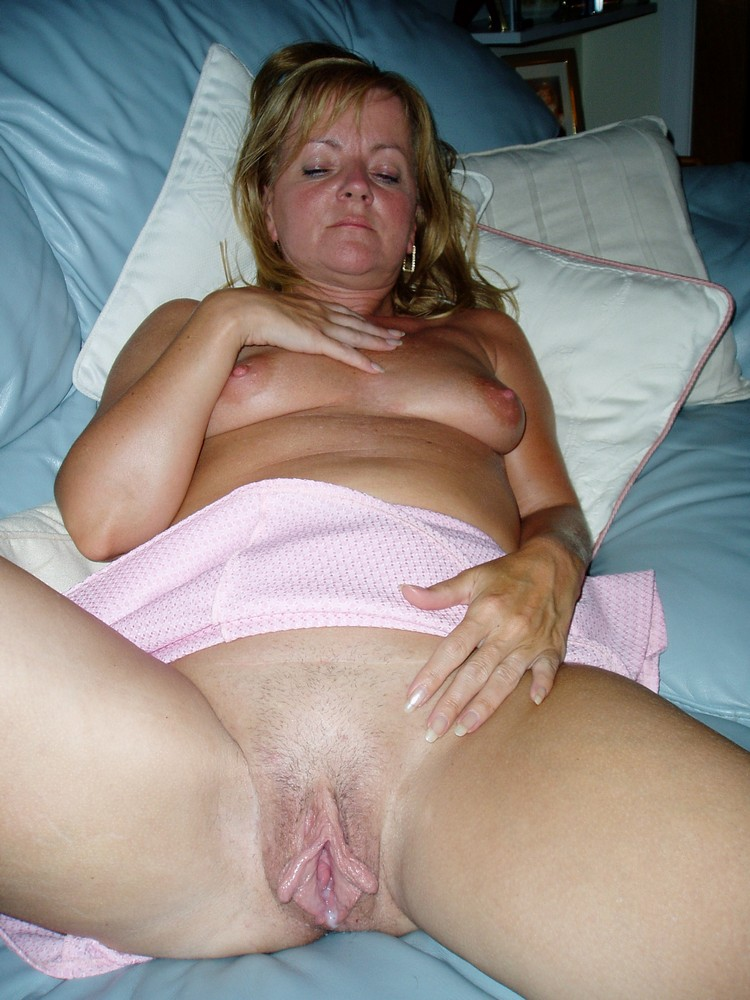 Amateur milf hot moms nude realize