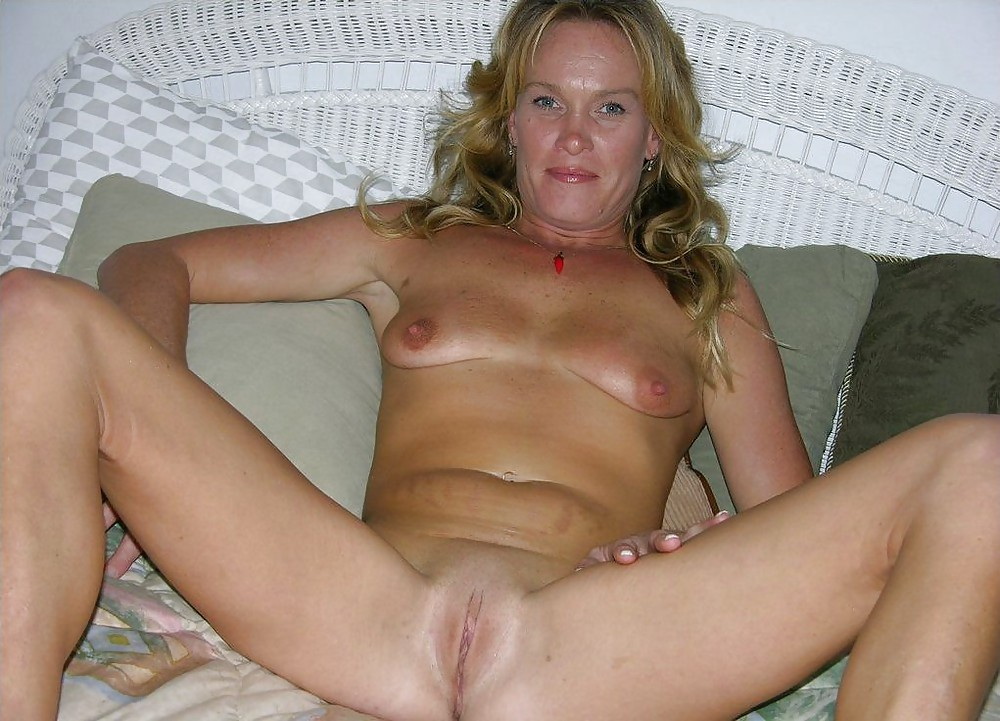 ugly mature women with saggy tits and flabby body. full-size picture #1
