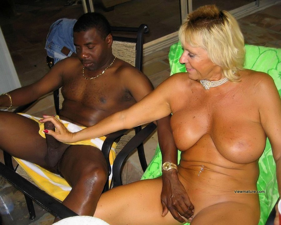 Variant, yes of interacial hot women fuck white hd amateur apologise