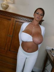 Ex wives nude photos And