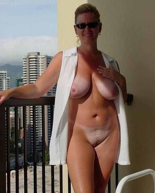 matters-cumshot-curvy-amateurs-nude-xxx-village-woman