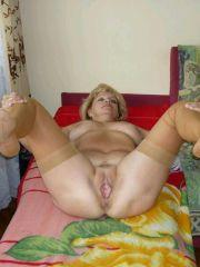 hot nude sport girl