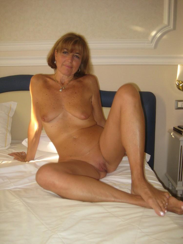 Amature naked ladies