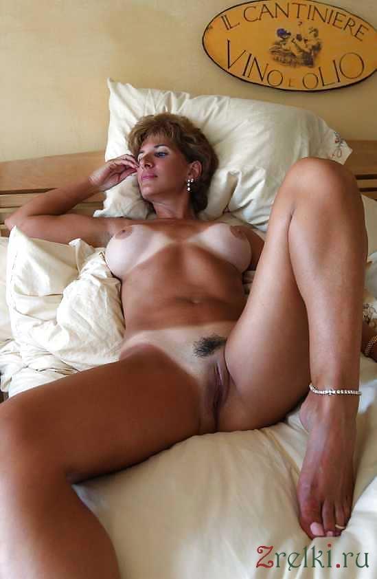 Bangladeshi hot faty women photo