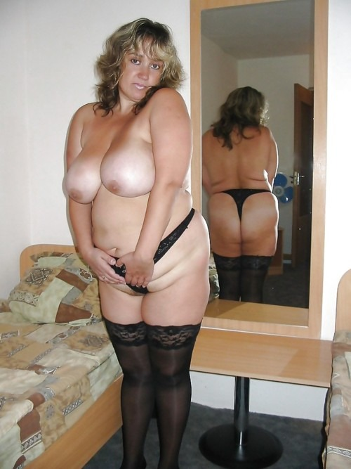 интим фото зрелых толстых жен