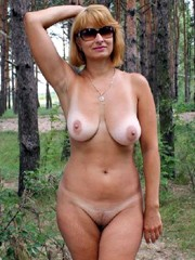 Big tits on 40 year old women pics