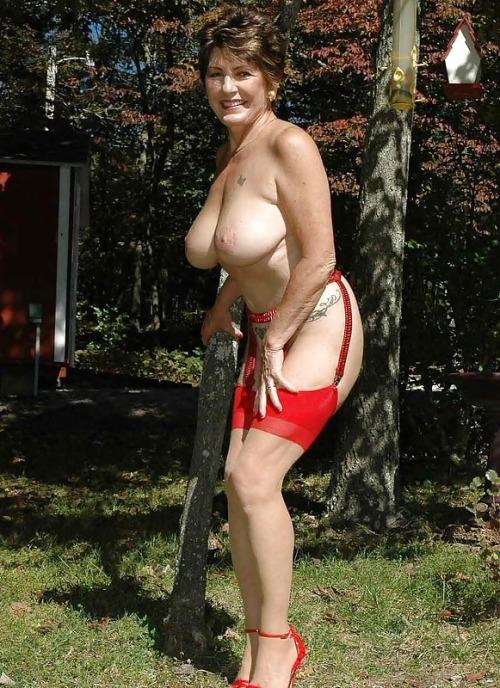 passionate naked sluts