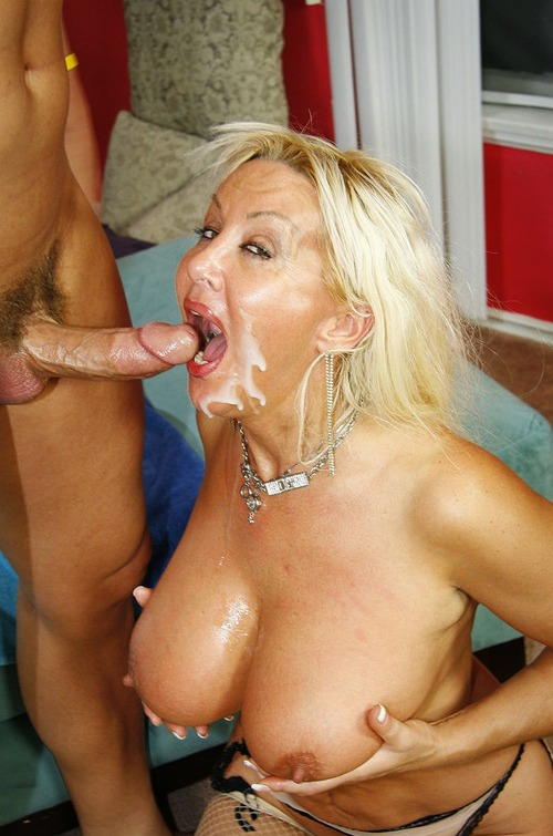 Hot Mature Whores